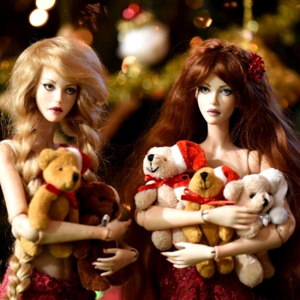 BJD-Cuddly-sisters14