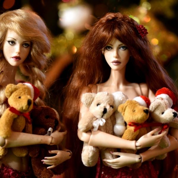 BJD-Cuddly-sisters20