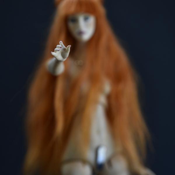 le-carotine-03