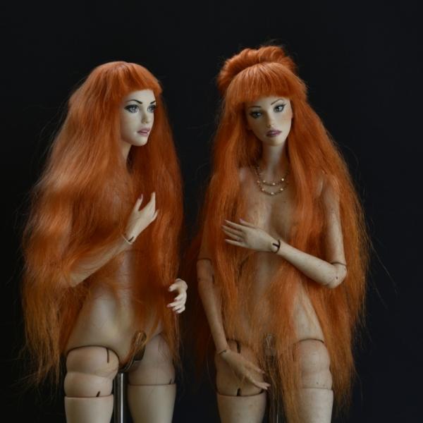 le-carotine-16