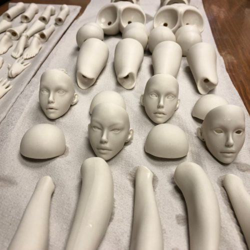 bjd-dolls-creation9